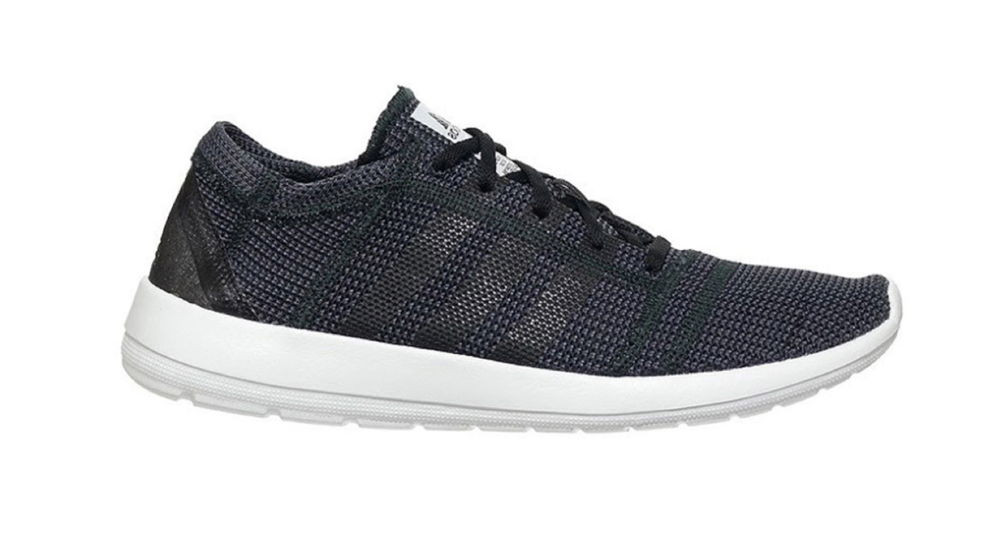 Really Long Names For Simple Sneakers