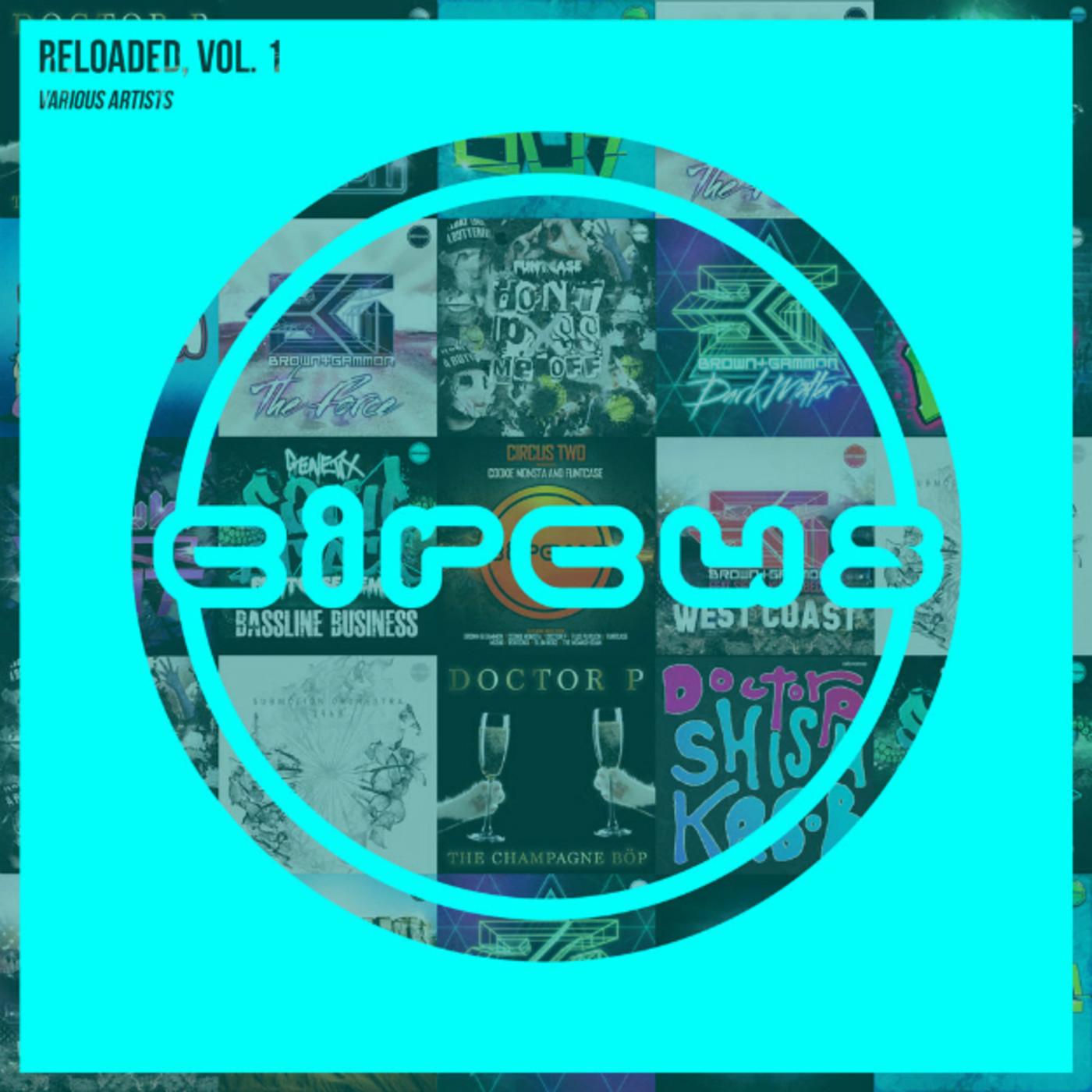 circus-reloaded-vol-1
