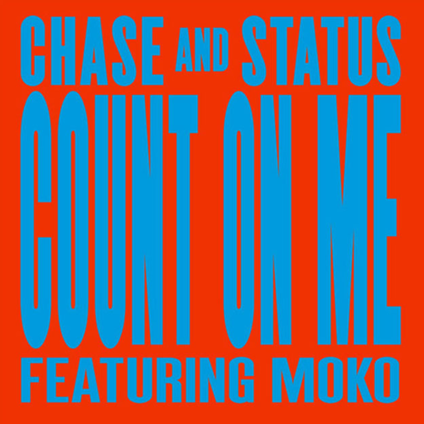 chase-status-count-on-me-cover