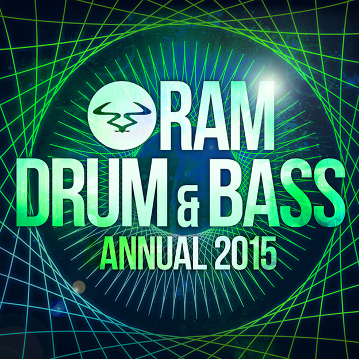 ram-annual-2015