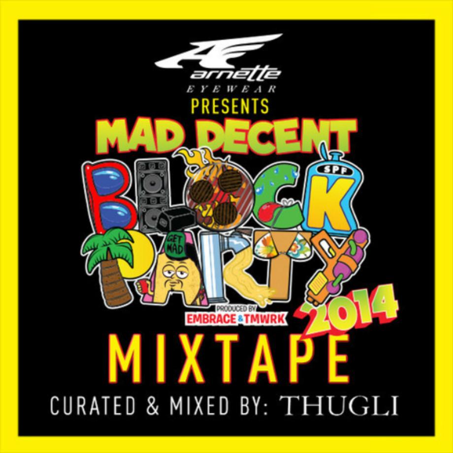 thugli-mdbp-2014-mixtape