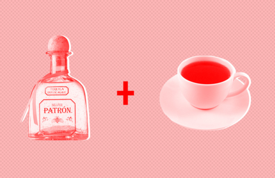 The Best Booze And Coffee Combinations