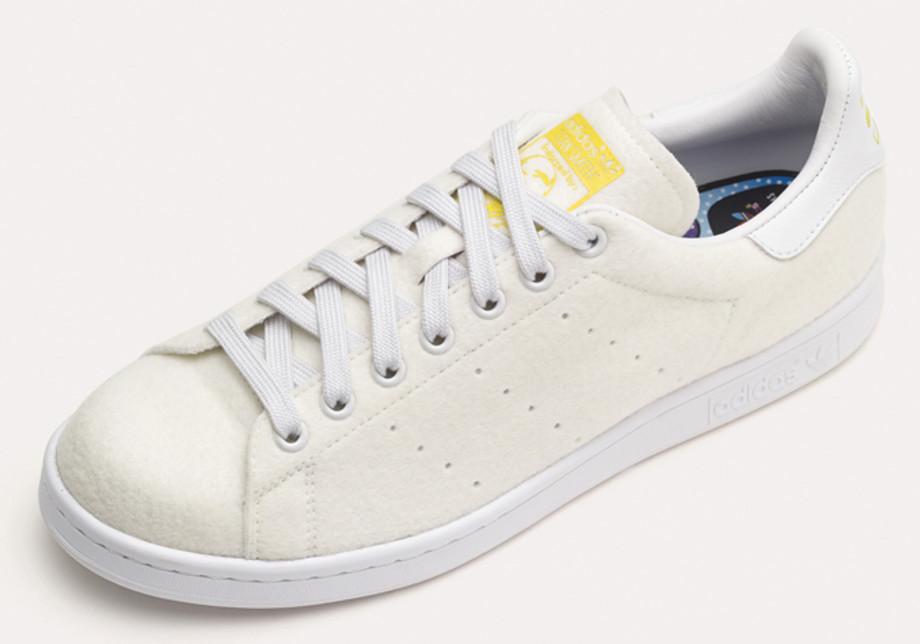 x adidas Originals Stan Smith