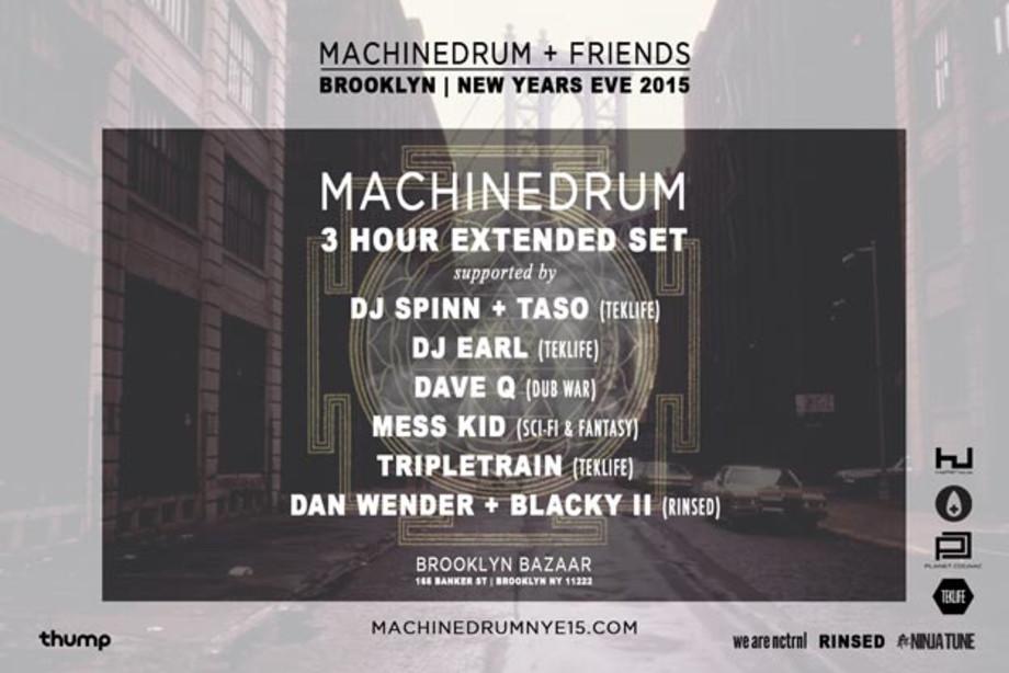 machinedrum-friends-nye-2015