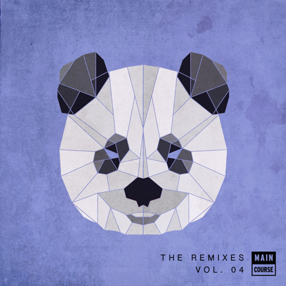 Remixes_Vol04_Web