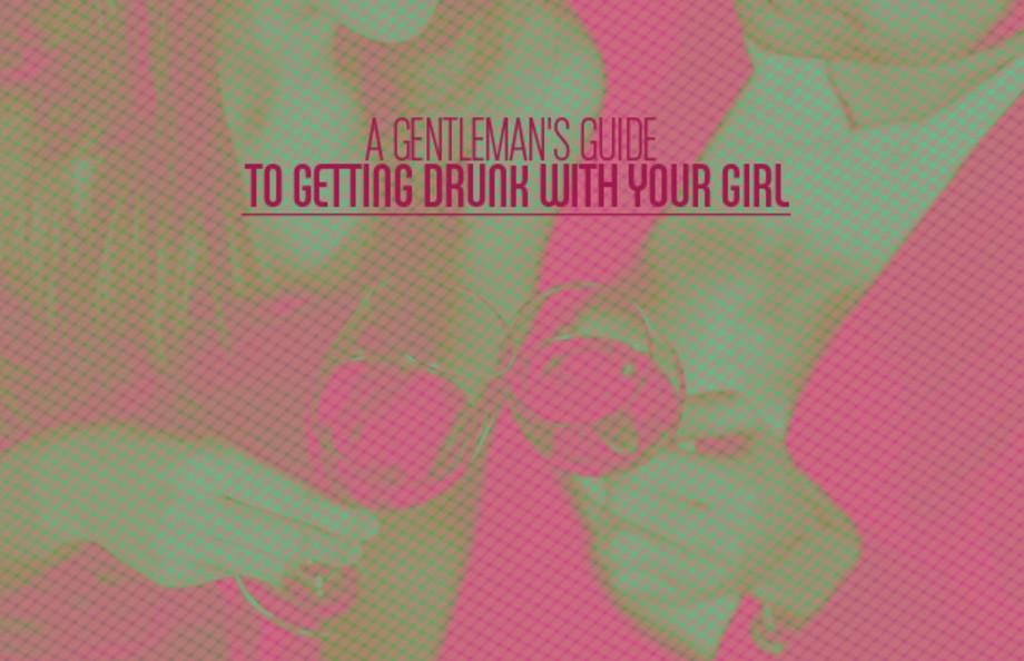 girl christian dating book blog