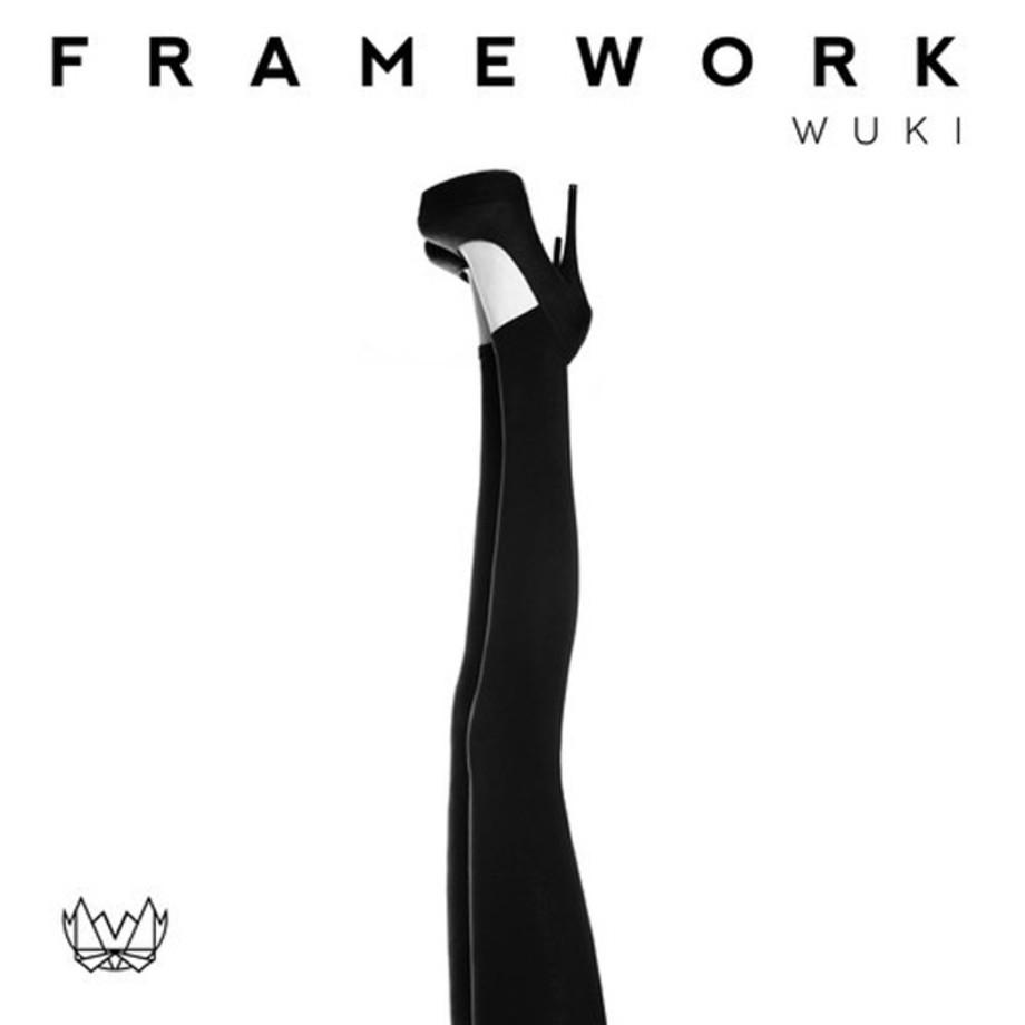 wuki-framework