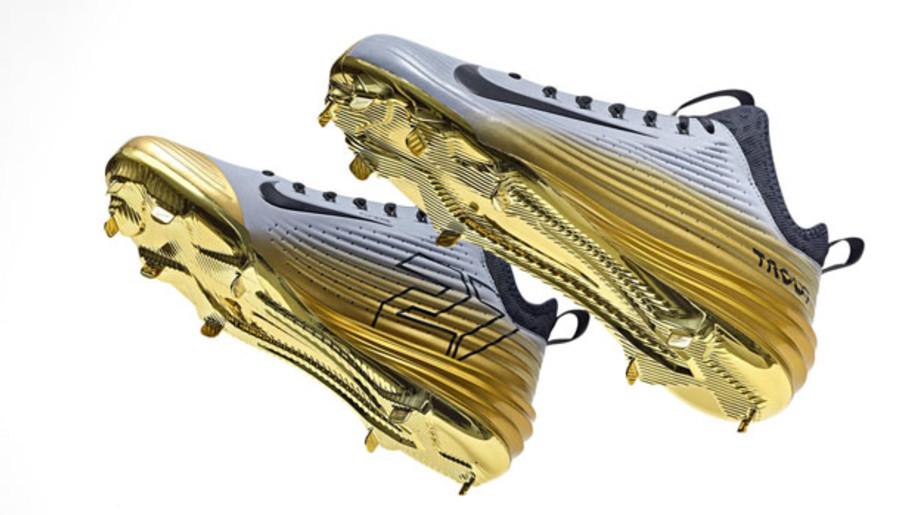 Nike_Trout_MVP_BOX_lead