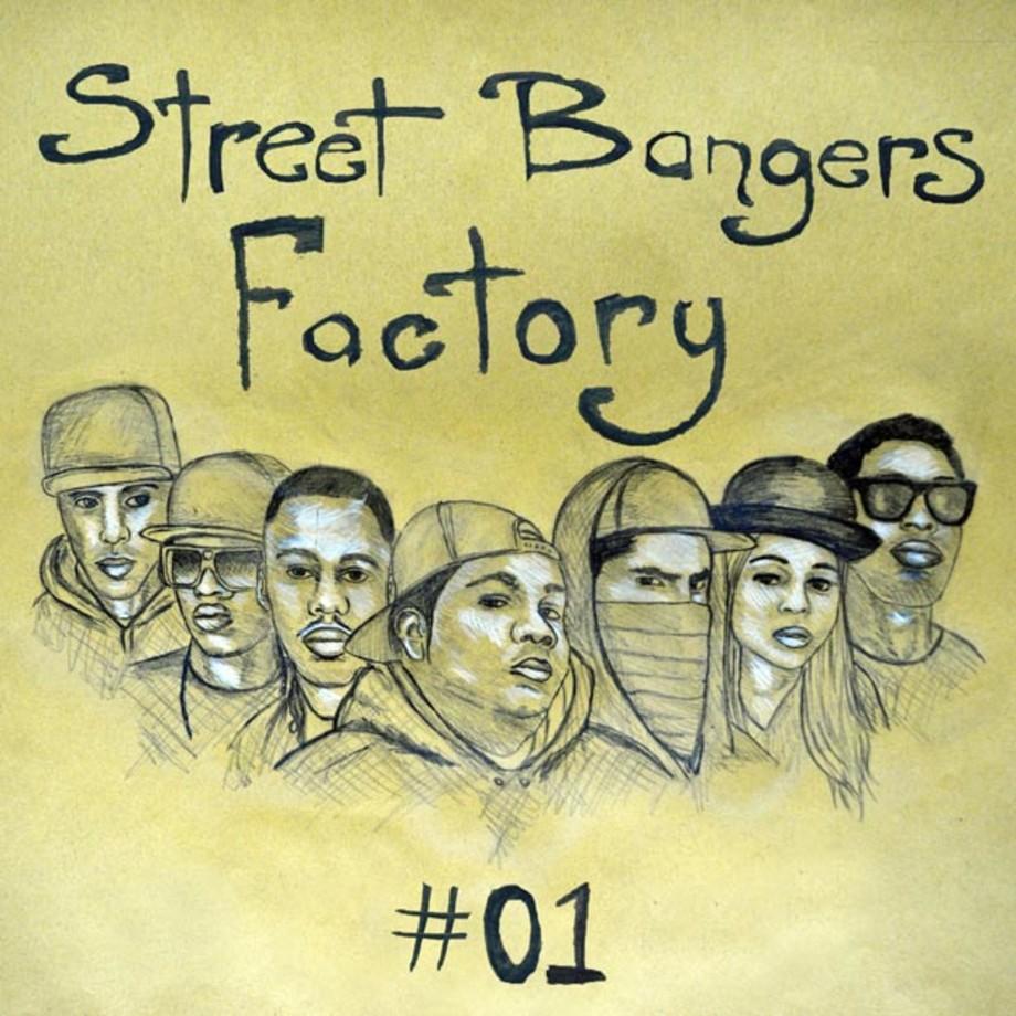 street-bangers-factory-01