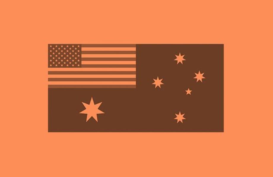 20 American Guest Spots On Australian Rap Songs