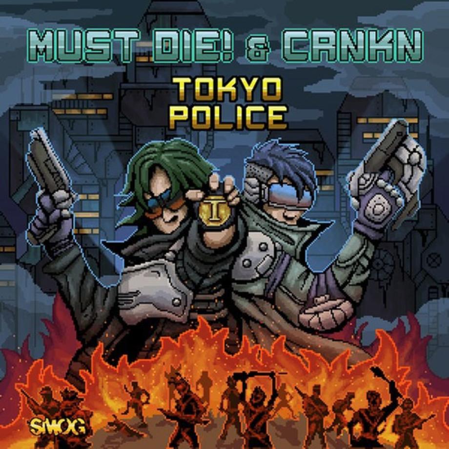 tokyo-police-ep
