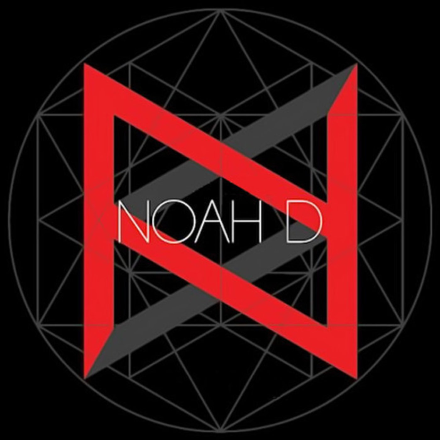 noah d logo