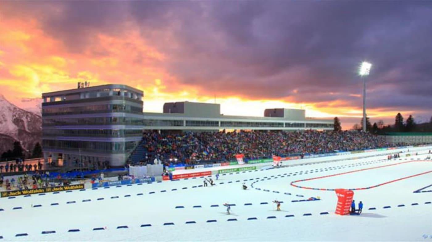 2014 Sochi 01