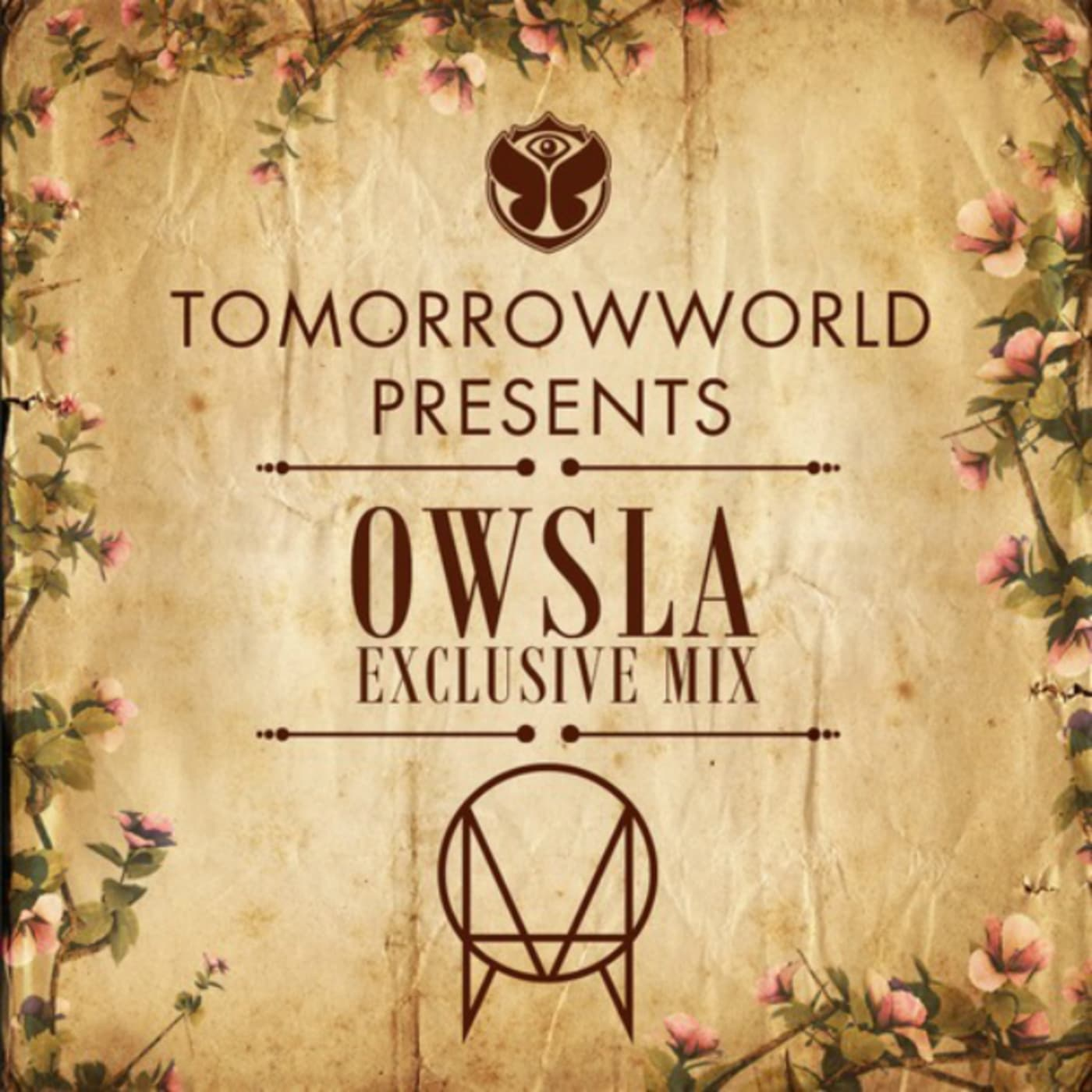 owsla exclusive mix