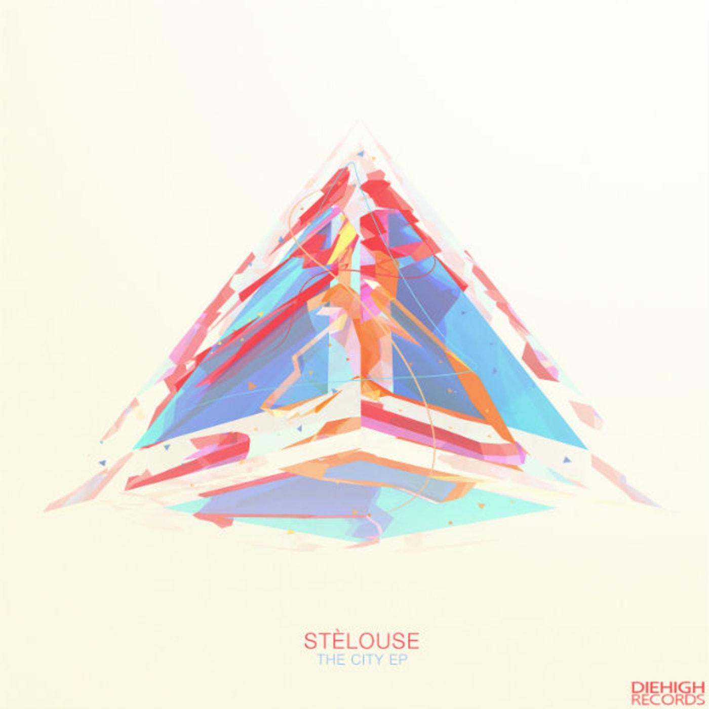 SteLouse