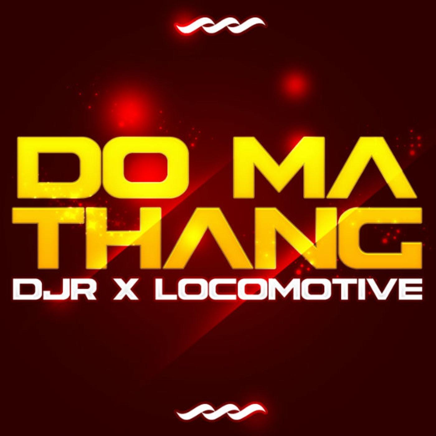 DO MA THANG V2