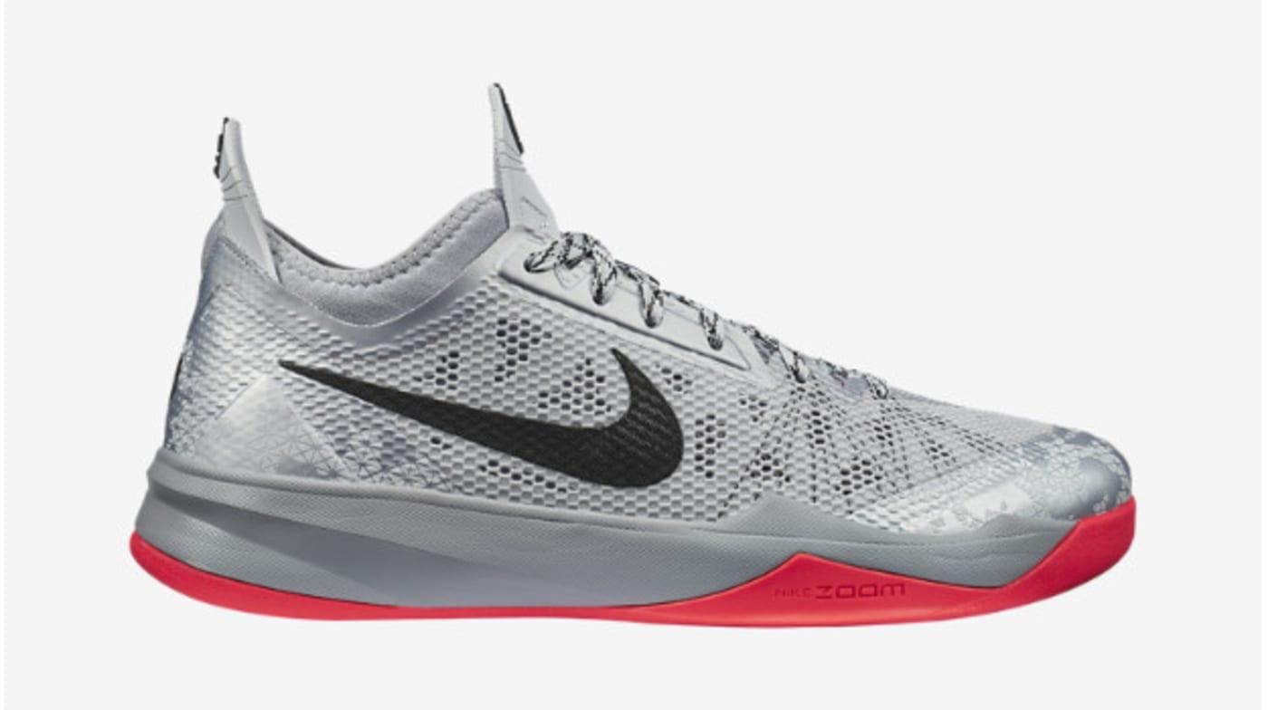 Nike Zoom Crusader Outdoor 02