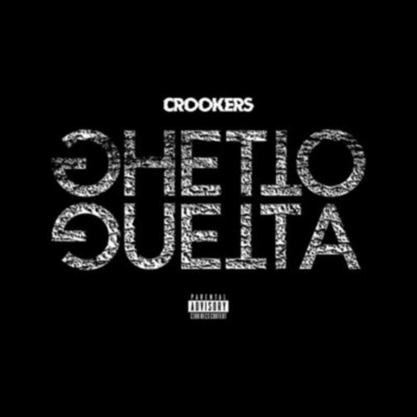 crookers ghetto guetta