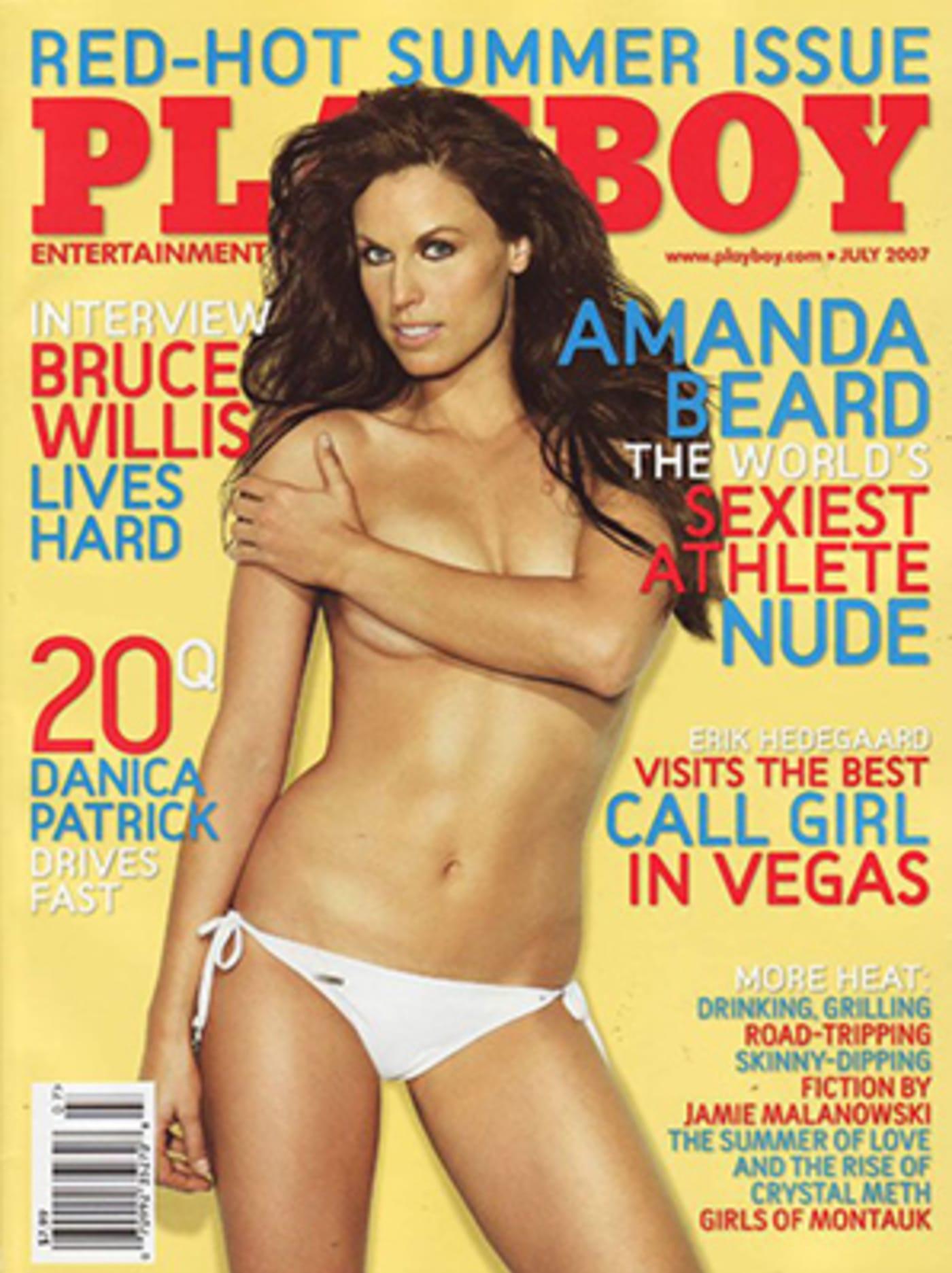 Playboy best Best Playboy