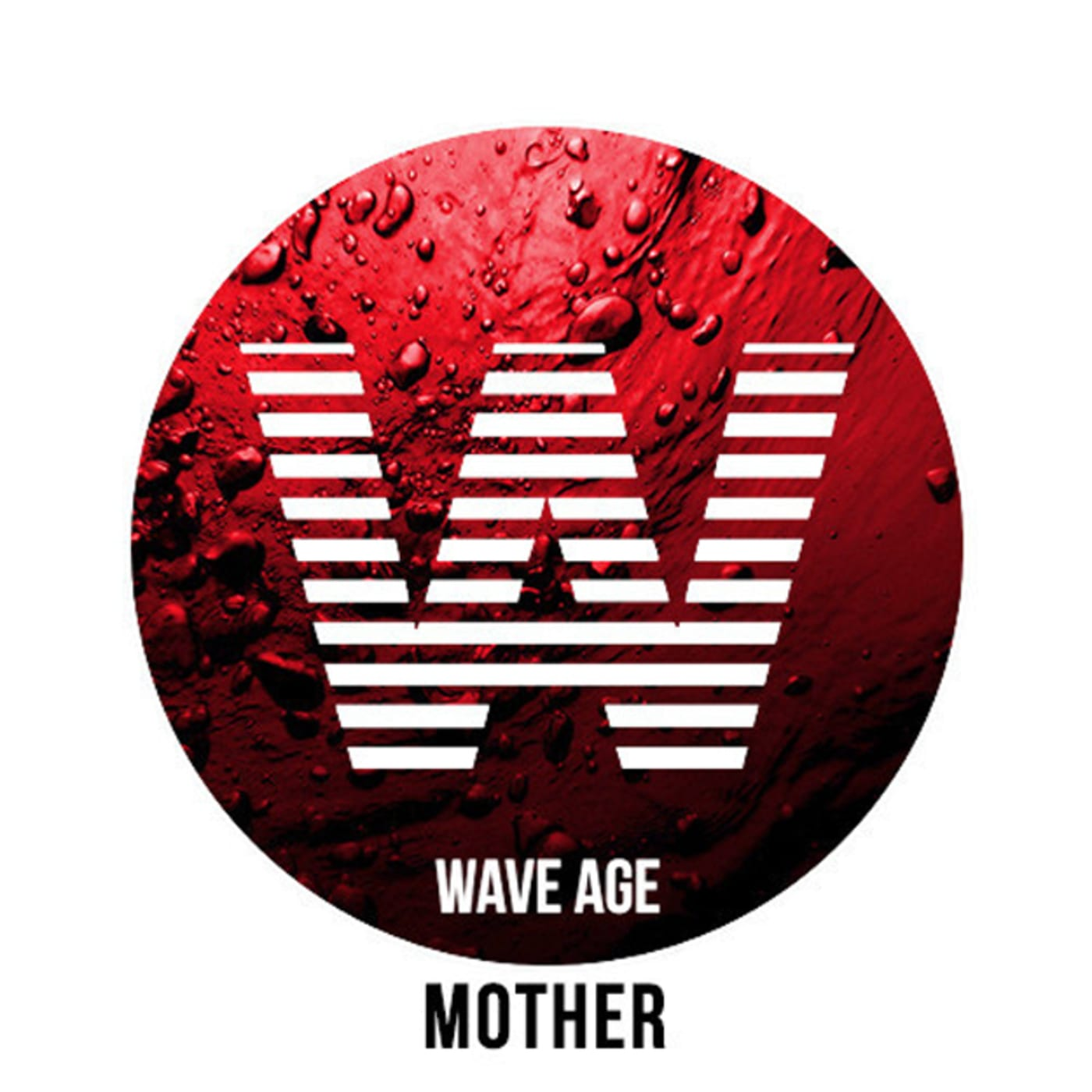 wave age mother