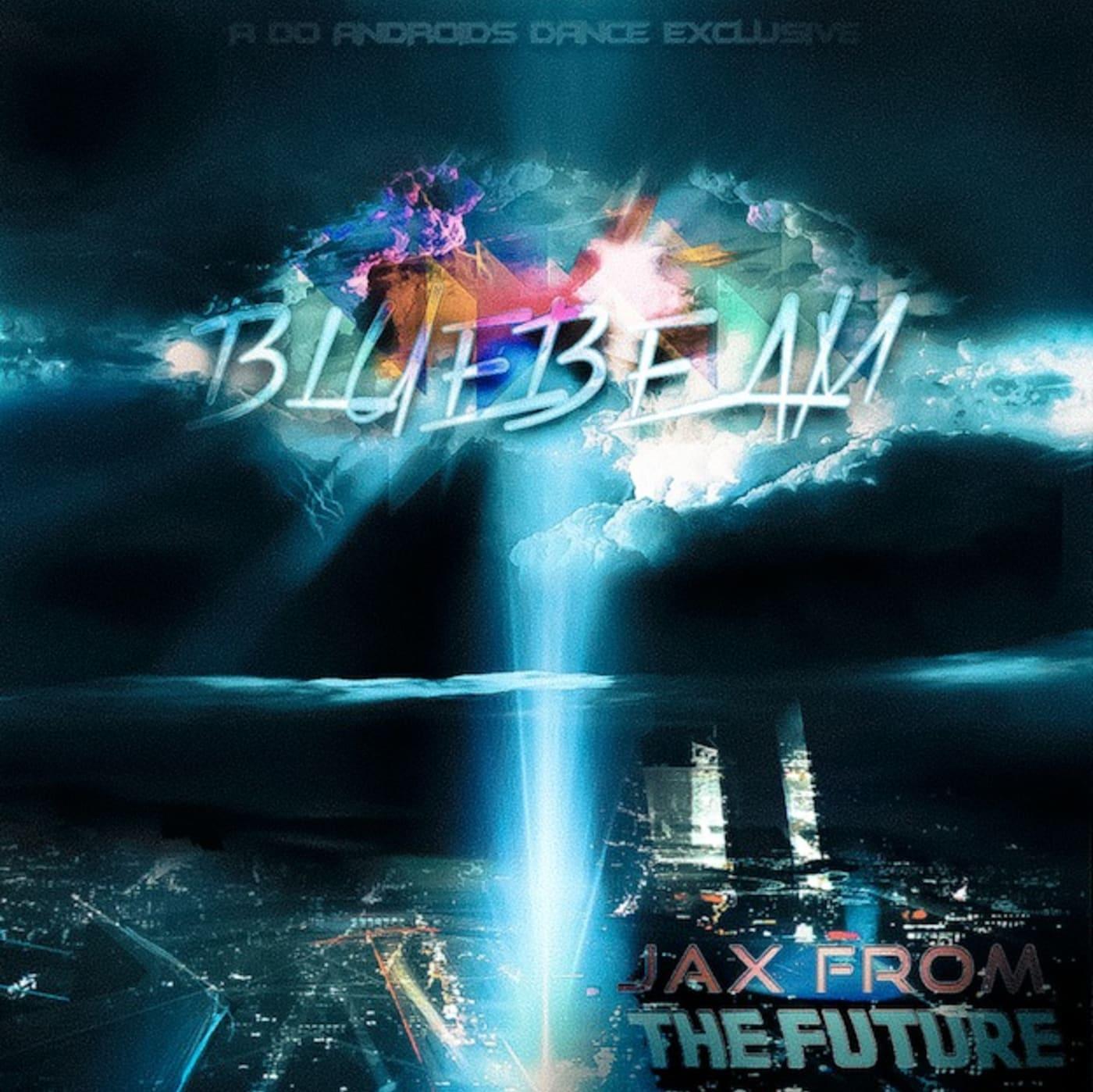 Bluebeam Artwork [Final1]