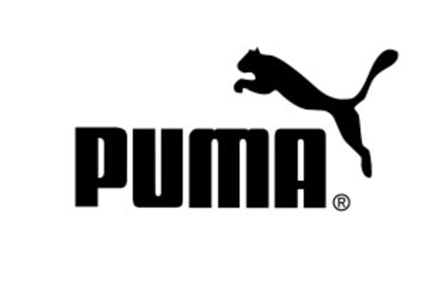 Puma: Find The Latest Puma Stories, News & Features