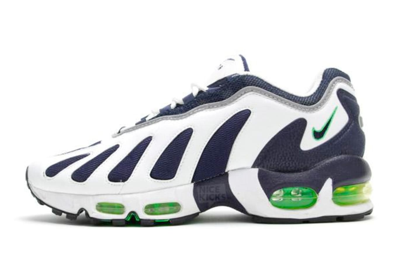 The 25 Best Nike Air Max Sneakers Of All-Time   Complex