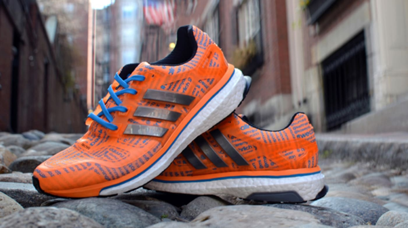 adidas run boston 01