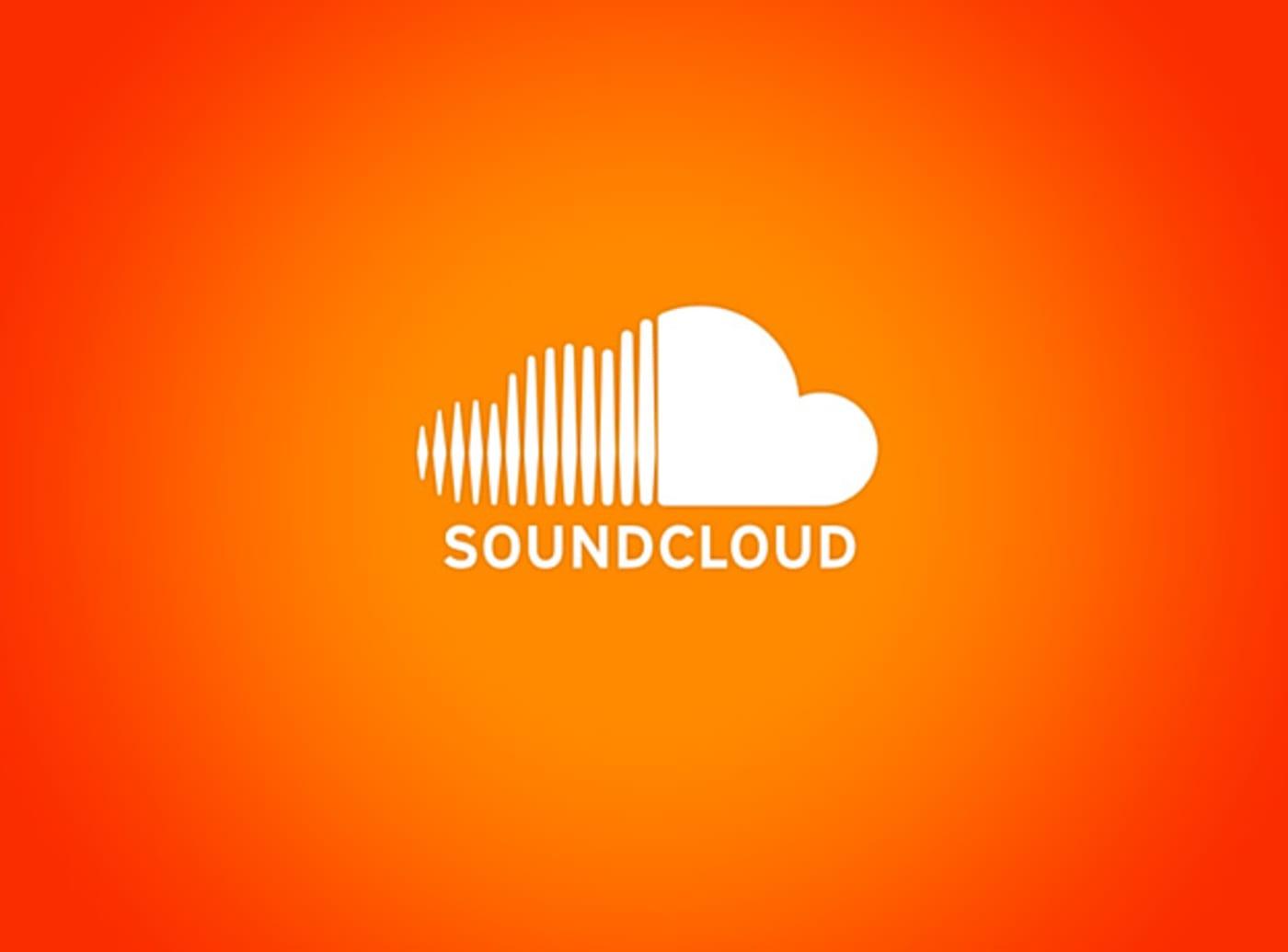 soundcloud cloud li
