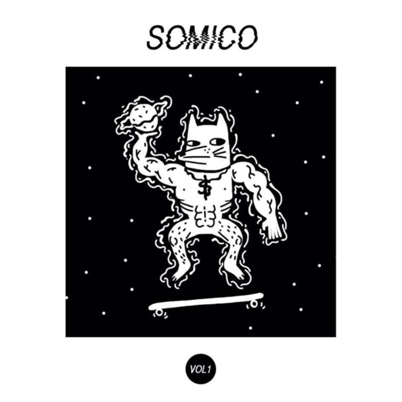 somico vol 1