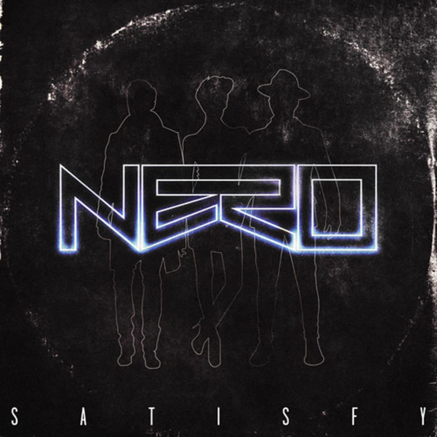 nero satisfy