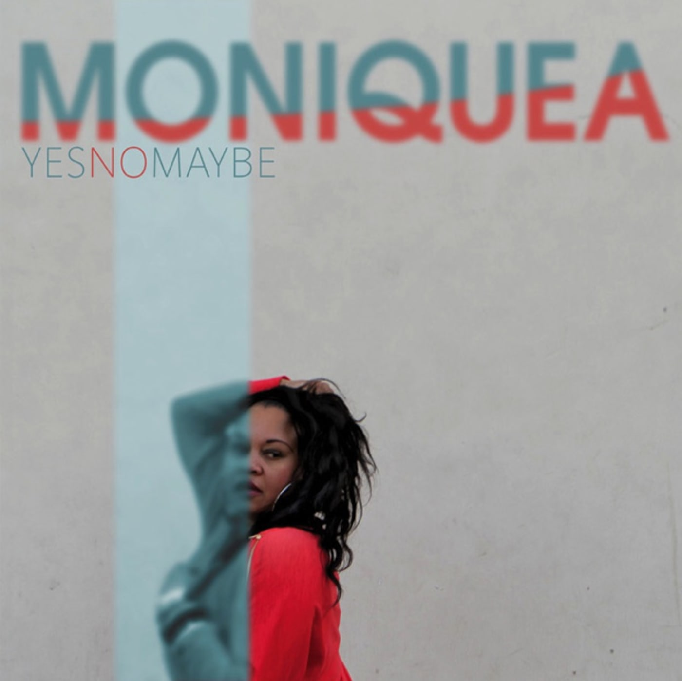 moniquea yes no maybe