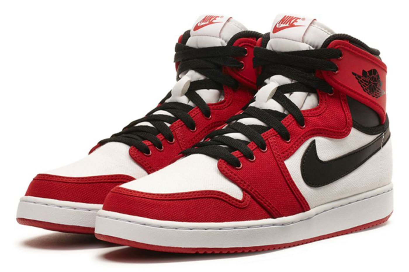 The Best Air Jordans of 2014 (So Far)   Complex