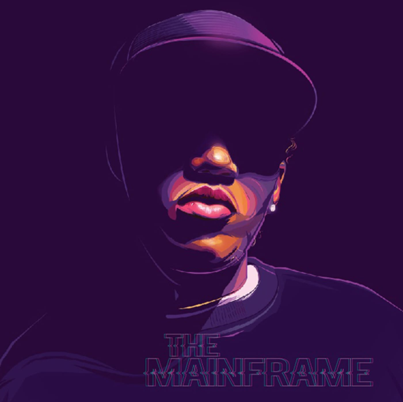 joker the mainframe