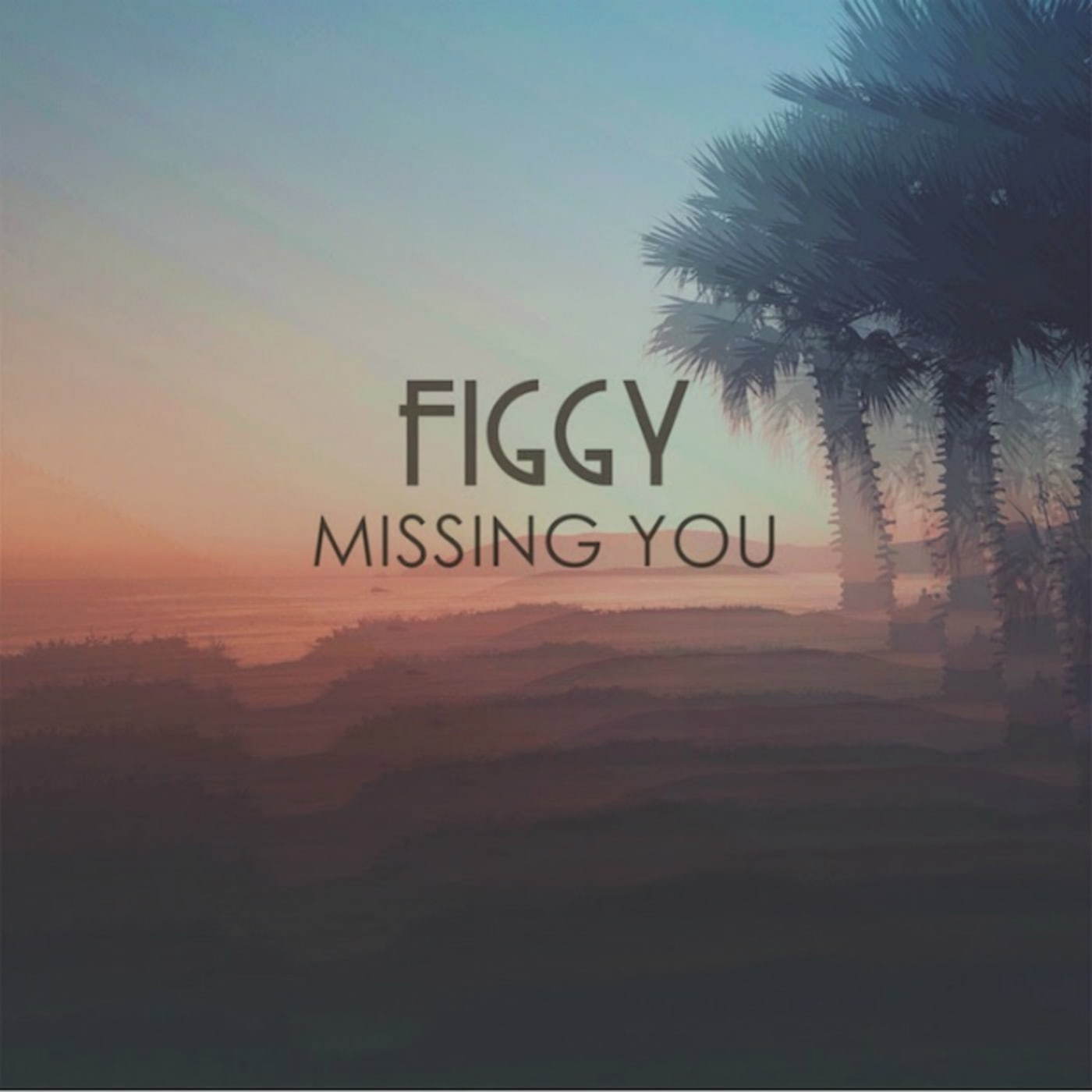 figgy missing you
