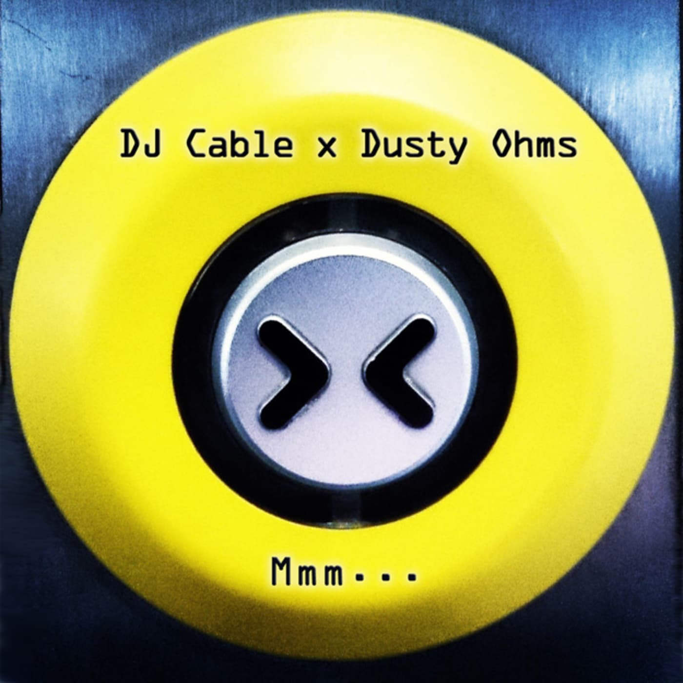 cable ohms mmm