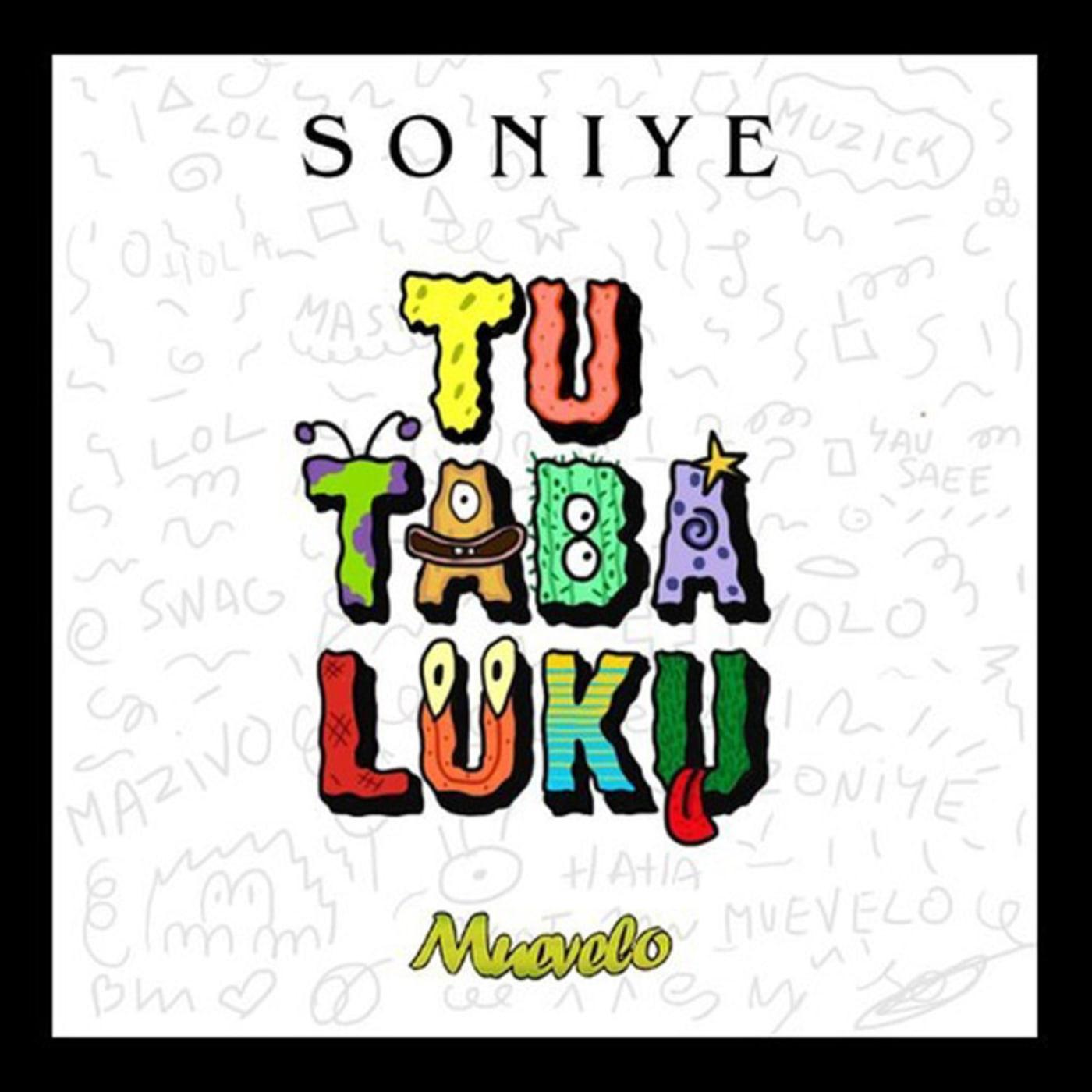 Soniye TuTabaLuku