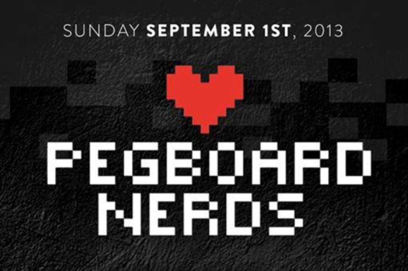 pegboard nerds 09012013