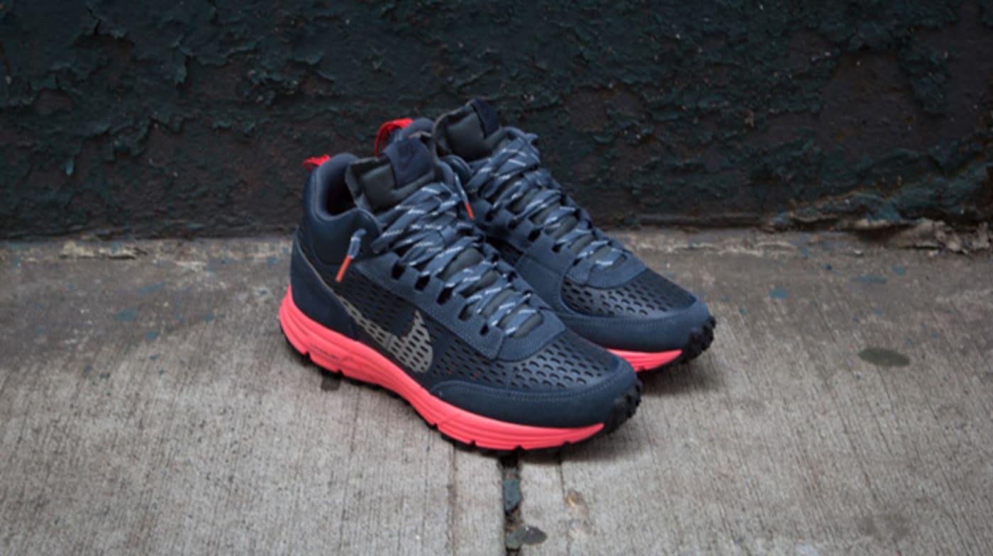 Nike Lunar LDV