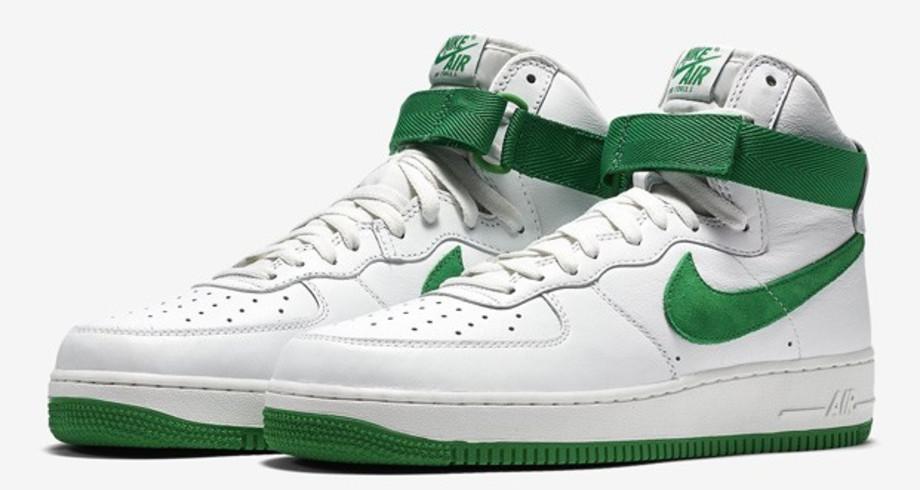 Nike Air Force 1 High O.G.
