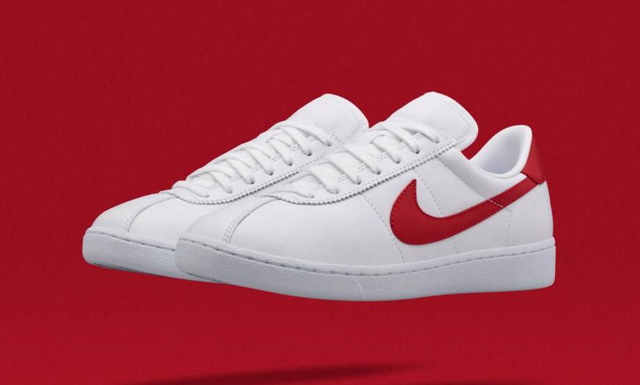 Bruin Bruin NikeLab NikeLab Bruin Leather Leather NikeLab