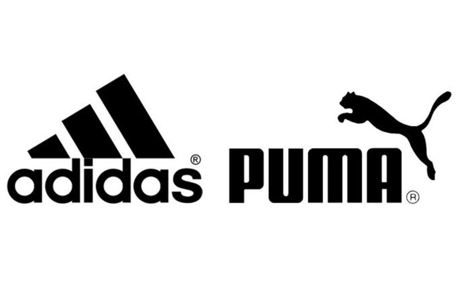 basket adidas puma