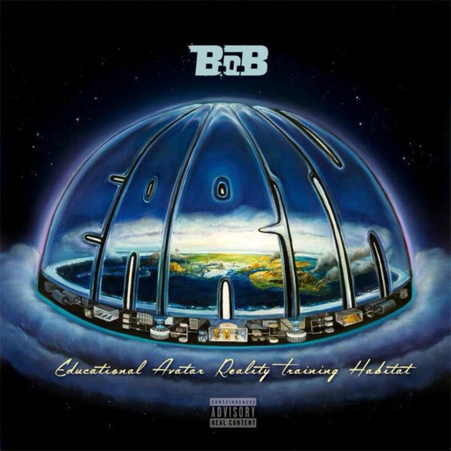 bob-earth-mixtape-art