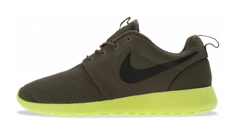 Kicks Deals Deal of the Day: Nike Roshe Run