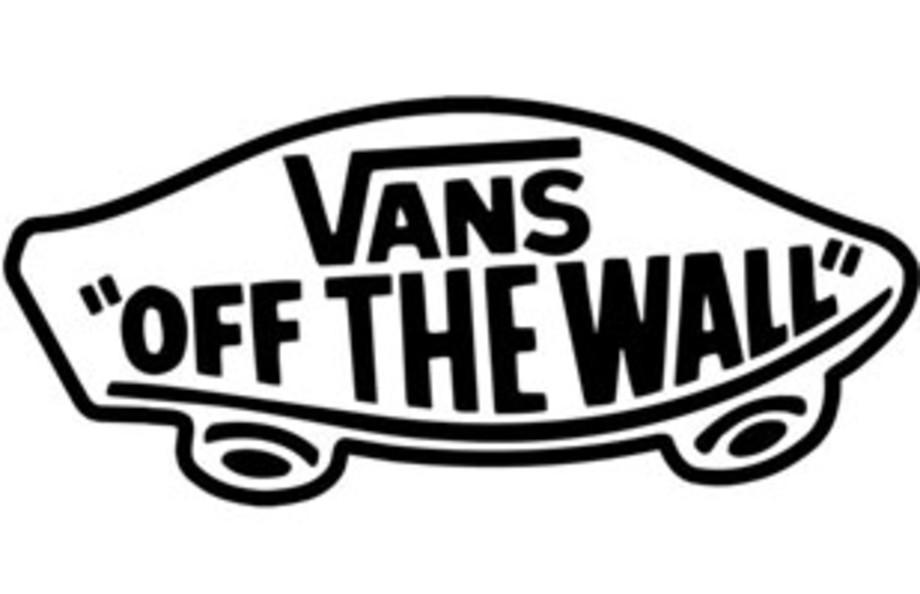 Vault by Vans Shines the Spotlight on Endangered Species