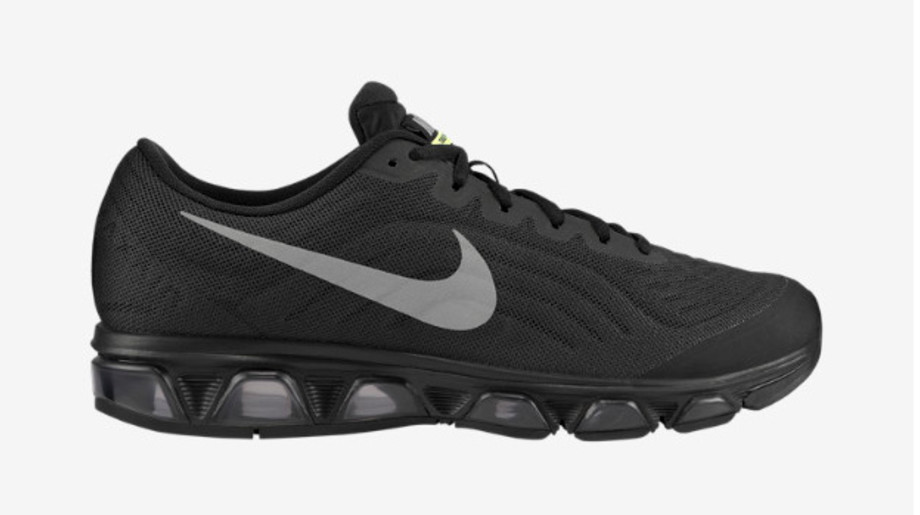 The Nike Air Max Tailwind 6 is Available Now Complex  Complex