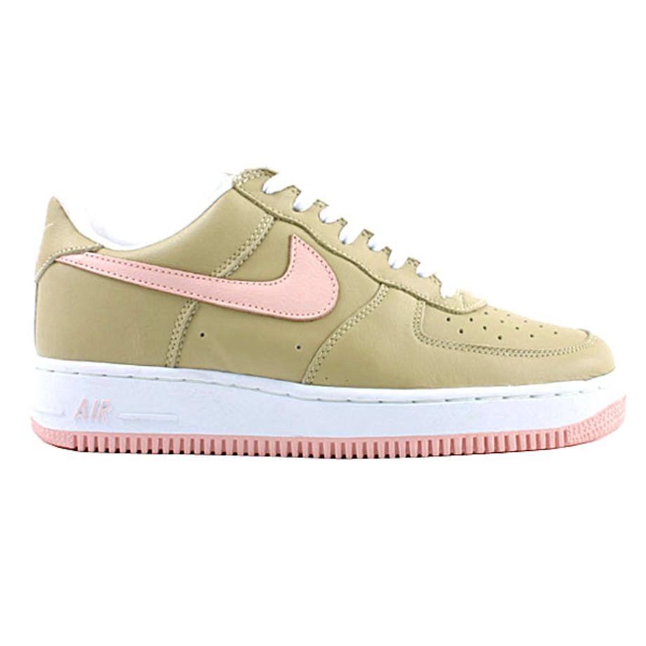 Trend Nike Air Force 1 07 Premium Low Tier 0 Hiroshi