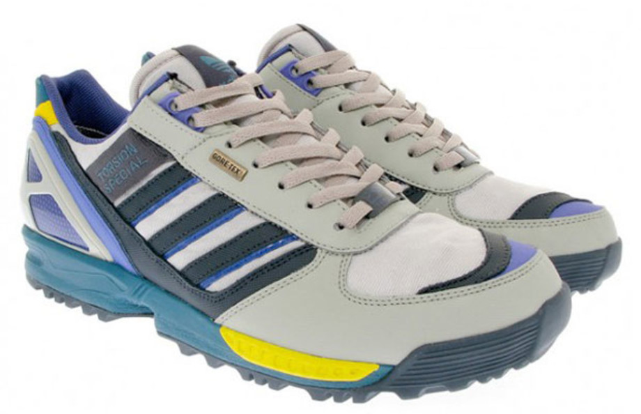 The 50 Greatest Running Shoes of All Time | Complex