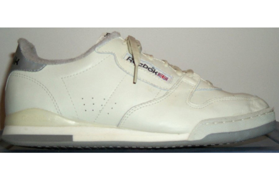 The 80 Greatest Sneakers of the '80s   Complex