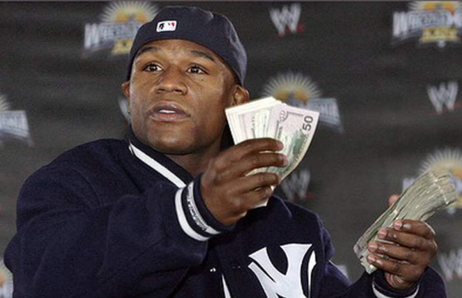 The 20 Biggest Stereotypes in Sports History | Complex